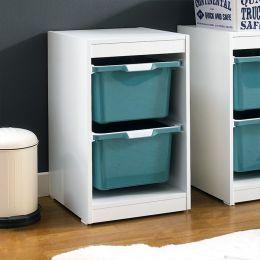 Kreo-Sage-2  Storage Box
