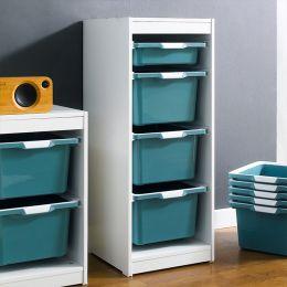 Kreo-Sage-4  Storage Box