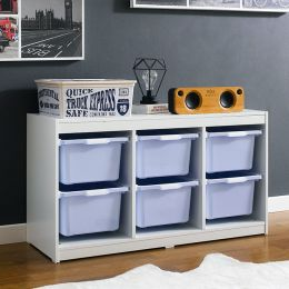 Kreo-WBB-6  Storage Box