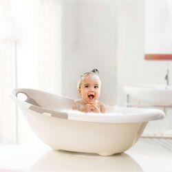 3042  Baby Bath Tub