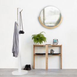 358778-390 Wall Mirror