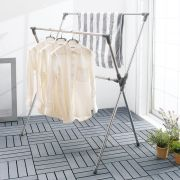 DRY-X-1320  Drying Rack