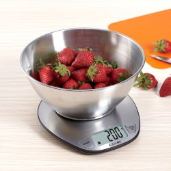 CAMRY-00  Electronic Kitchen Scale