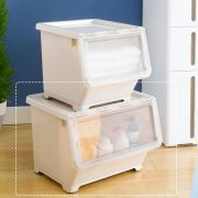 70552-L  Storage Box-Large