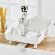 Cube Mini  Dish Rack