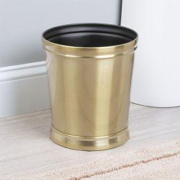 03588ES  Waste Can