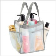 04681ES  Shower Caddy