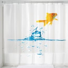 20099ES  Finn Shower Curtain