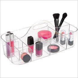 39780ES  Cosmetic Organizer