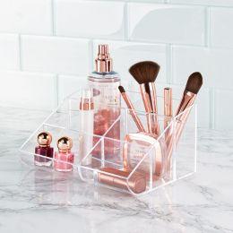 41170ES  Cosmetic Palette Organizer