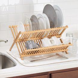 41950ES  Formbu Dish Rack