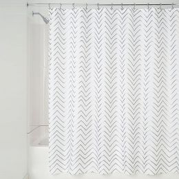 57390ES  Shower Curtain