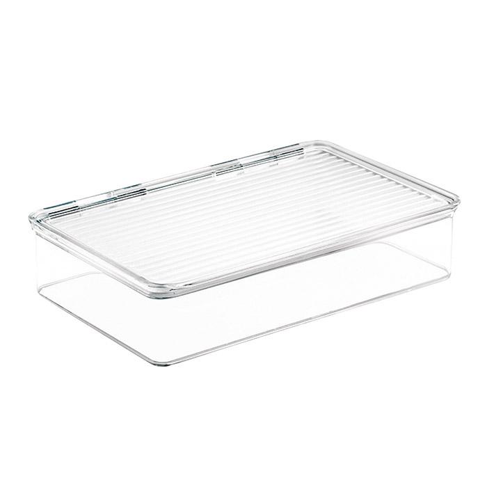 <b> 63030ES </b> Kitchen Binz Stackable Box