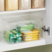 63130ES  Kitchen Binz Stackable Box