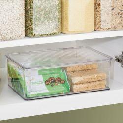 63132ES  Kitchen Binz Stackable Box