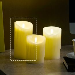 Kara-L   LED Candle
