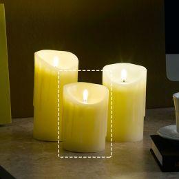 Kara-S  LED Candle