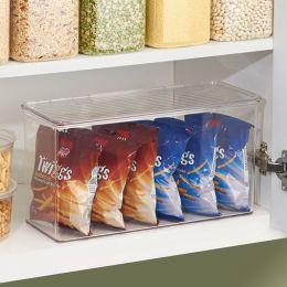67630ES  Kitchen Binz Stackable Box