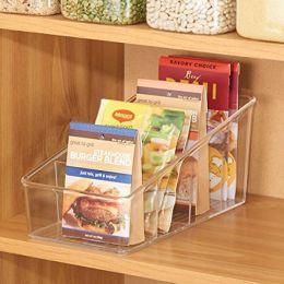 77650ES  Packet & Food Pouch Organizer