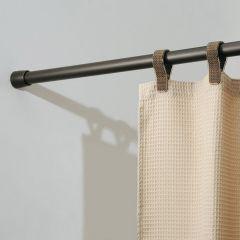 78571ES  Curtain Rod-M