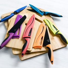 16114  Knife Set   (6 Pcs 포함)