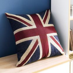 UK6060  Cushion