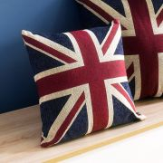 UK4545  Cushion