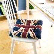 UK4040  Sitting Cushion