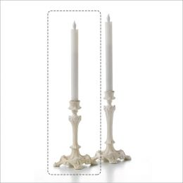 F575K2-SML  Candle Holder