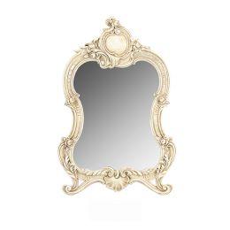 F471  Mirror