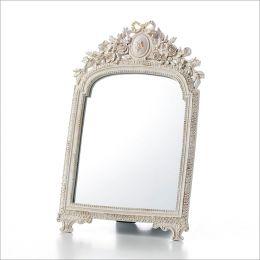 F475S  Mirror