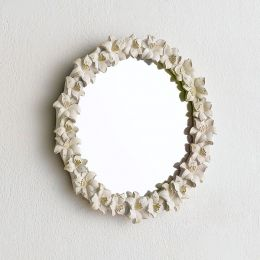 W143  Decorative Mirror