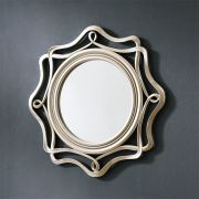 MY-ZM07  Wall Mirror
