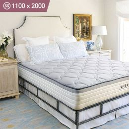 Kane-1100   Super Single Pocket Spring Mattress (상단)