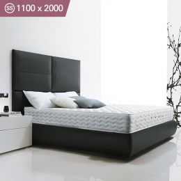 Zen-1100  Super Single Spring Mattress (상단)