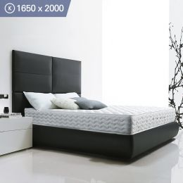 Zen-1650  King Spring Mattress (상단)