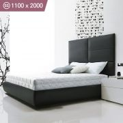 Holden-1100   Super Single Spring Mattress (상단)