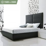 Holden-1500   Queen Spring Mattress (상단)
