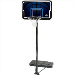 90268  Portable Basketball Stand