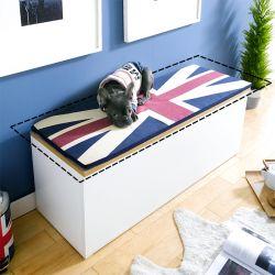 Cushion-GB  Bench-Cushion