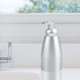 50026EJ  Soap Pump 1