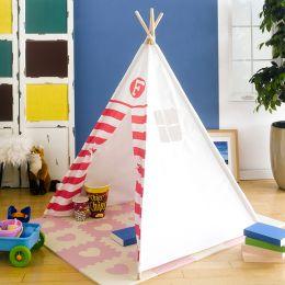 CT-1419  Teepee Tent