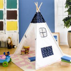 CT-1803  Teepee Tent