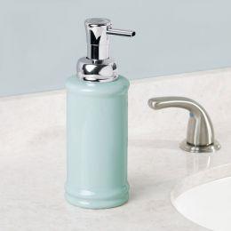 71150EJ  Soap Pump