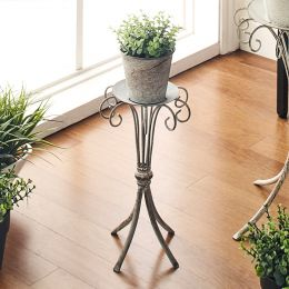 PL08-7645 Planter Stand