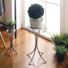 PL08-7644 Planter Stand