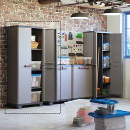 Stilo-Alto  Utility Cabinet