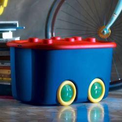 Funny Box-Archino Storage Box