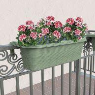 30310  Balcony Flower Box