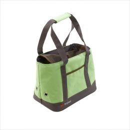 Malibu-Green  Pets Carrier